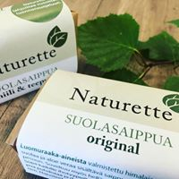 Naturette Original